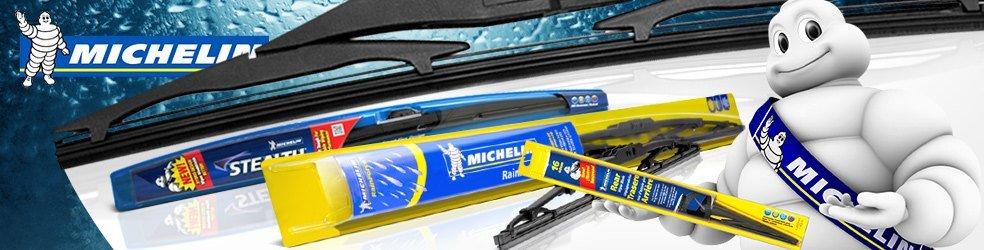 Michelin Wiper Blades