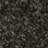Dark Grey Carpet