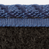Navy Blue - £3.00