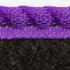 Purple - £3.00