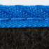 Bright Blue - £3.00
