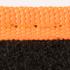 Orange - +£3.00