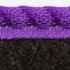 Purple - +£3.00