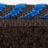 Blue / Black Stripe - +£3.00