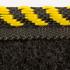 Yellow / Black Stripe - +£3.00