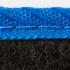 Bright Blue - +£3.00